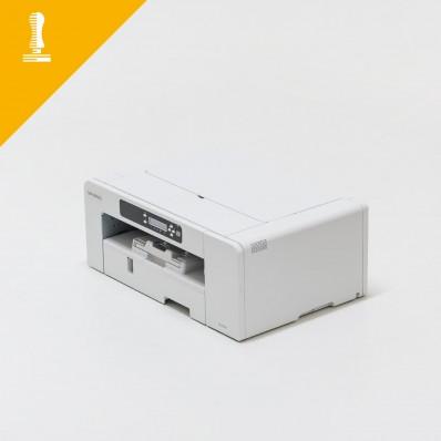 Sublimation printer Sawgrass SG800 - A3