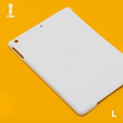 Cover neutre sublimazione 3D iPad Air