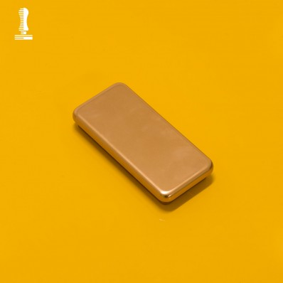 Dima per Iphone 5C