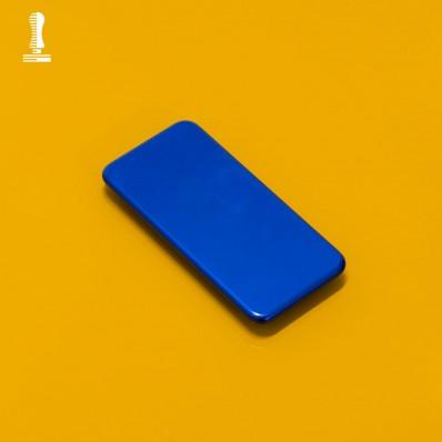 Dima sublimazione 3D per iPhone 7