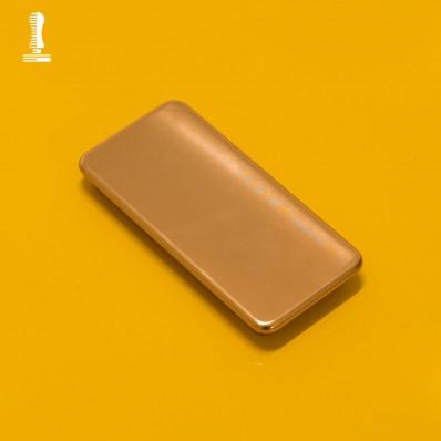 Dima sublimazione 3D per iPhone 7 Plus
