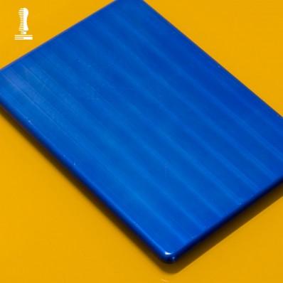 Dima sublimazione 3D per iPad Air
