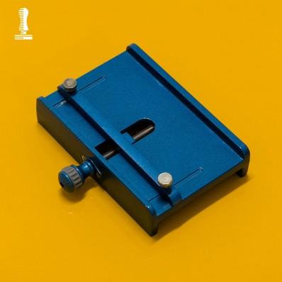 Dima di raffreddamento per stampa sublimatica vacuum 3D