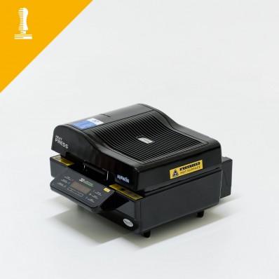 Forno vacuum sublimazione 3D ST-3042 stampa cover