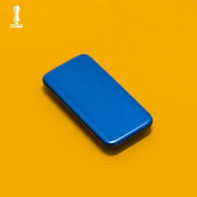 Dima per Samsung S4