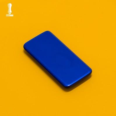 Dima sublimazione 3D per Samsung S7