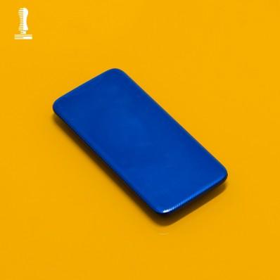 Dima sublimazione 3D per Samsung S7 Edge