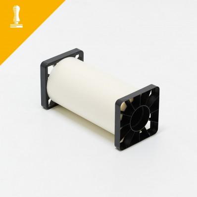 Application tape 30 cm