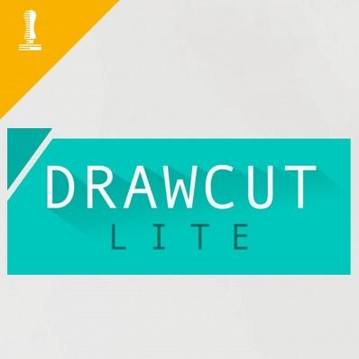 License code for DrawCut Lite