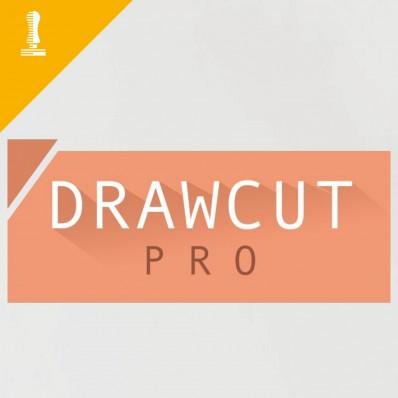 Code de licence pour DrawCut Pro