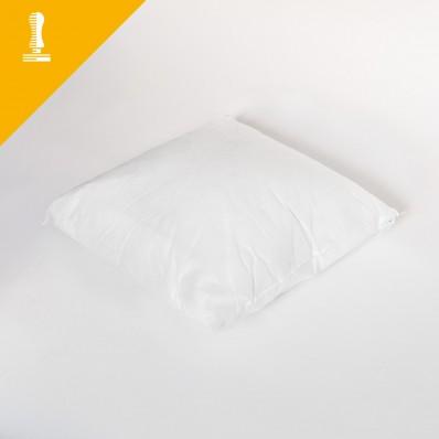 Cuscino per stampa sublimatica
