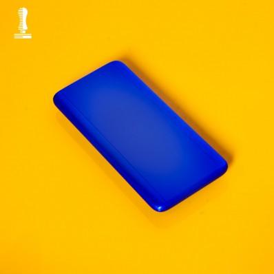 Dima sublimazione 3D per Samsung S8