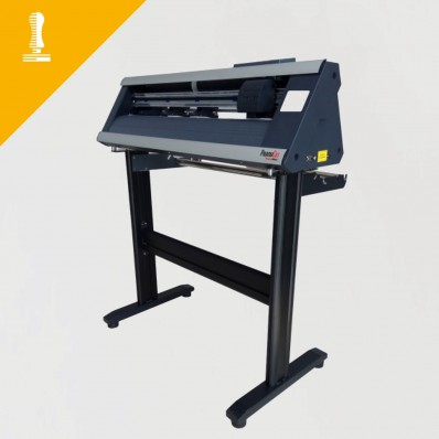 Plotter Transmax TM 720 P