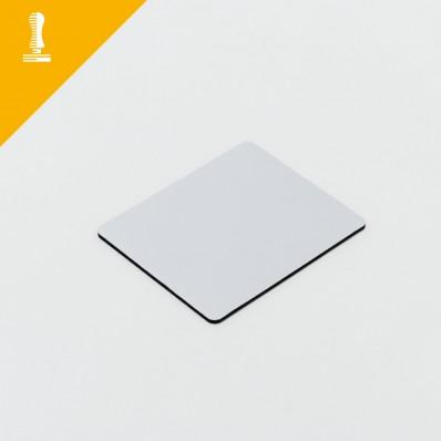 Portachiavi stampabile in metallo