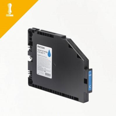 Cartucce XL inchiostro per Ricoh RI100 stampa diretta
