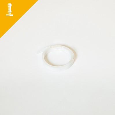 Battilama plotter Refine Mh721