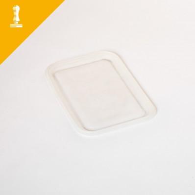 Membrana di ricambio per ST-1520