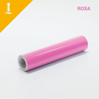 Pellicole adesive da intaglio 30 cm