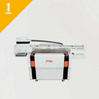 Stampante UV F 1600