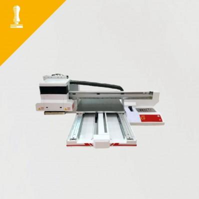 UV-Drucker F 900