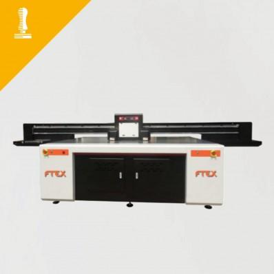 UV-Drucker F 2500