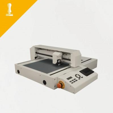 Plotter piano Secabo FC50
