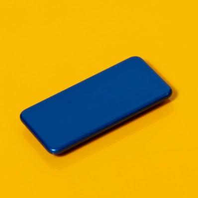 Dima per Iphone 5 e 5S