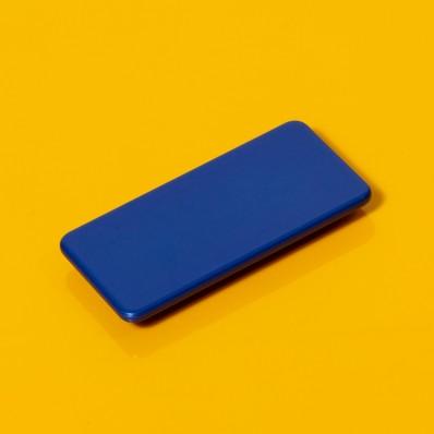 Dima sublimazione 3D per Huawei P10 Lite