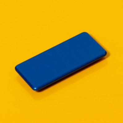 Dima sublimazione 3D per Huawei P10 Plus