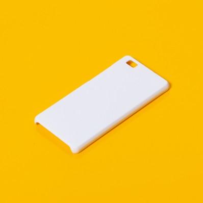 100 cover neutre Iphone 5 e 5S