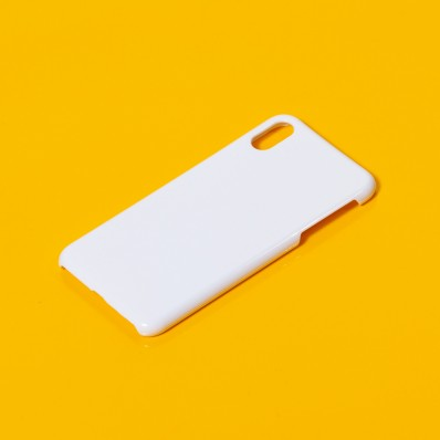 100 cover neutre Iphone 5 e 5S