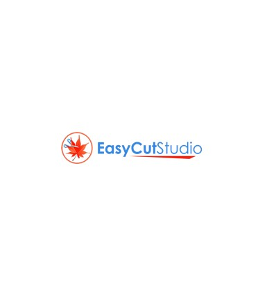 License code for EasyCut