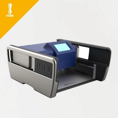 Imprimante UV iJet2L Breva