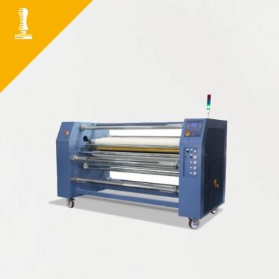 Heat calender Transmatic for sublimation - 120 cm