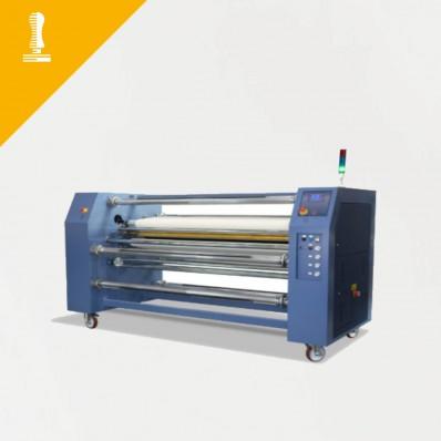 Heat calender Transmatic for sublimation - 160 cm
