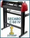 Secabo C 60 IV